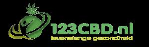 123CBD